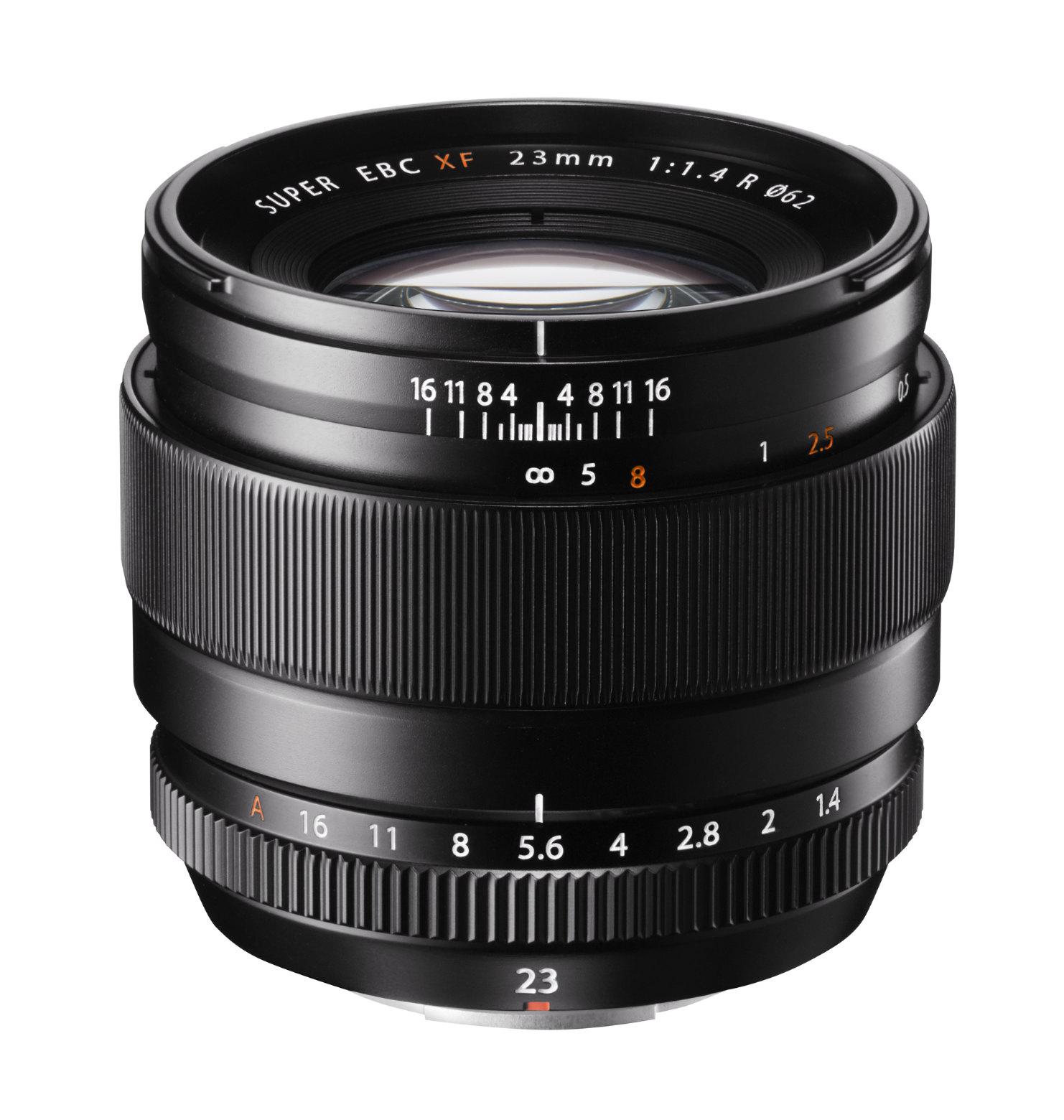 Lens_23mm_Black_Front-r78