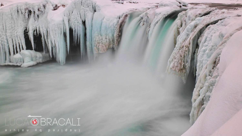DSCF_2215_∏ Luca Bracali