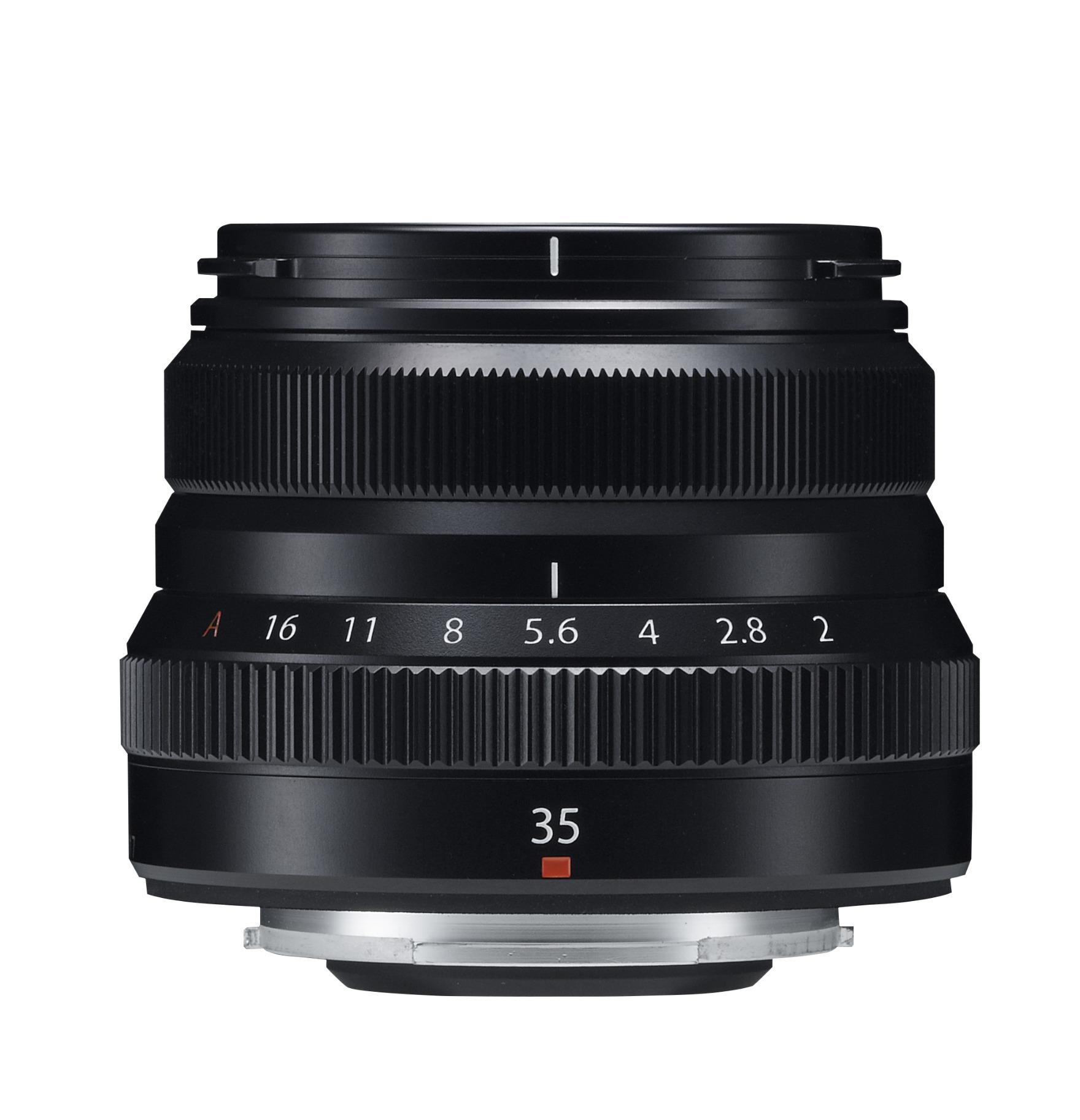 XF35mmF2_black_flat-r86