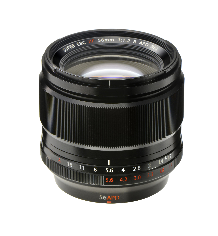 XF56mmAPD-r80