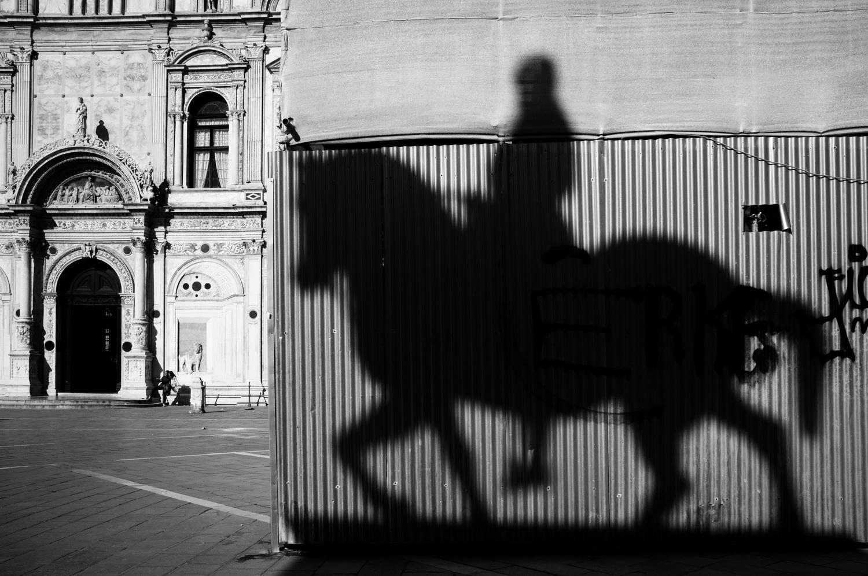 © Silvia Brambilla - X100
