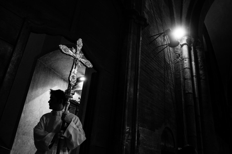 © Silvia Brambilla - X-T1