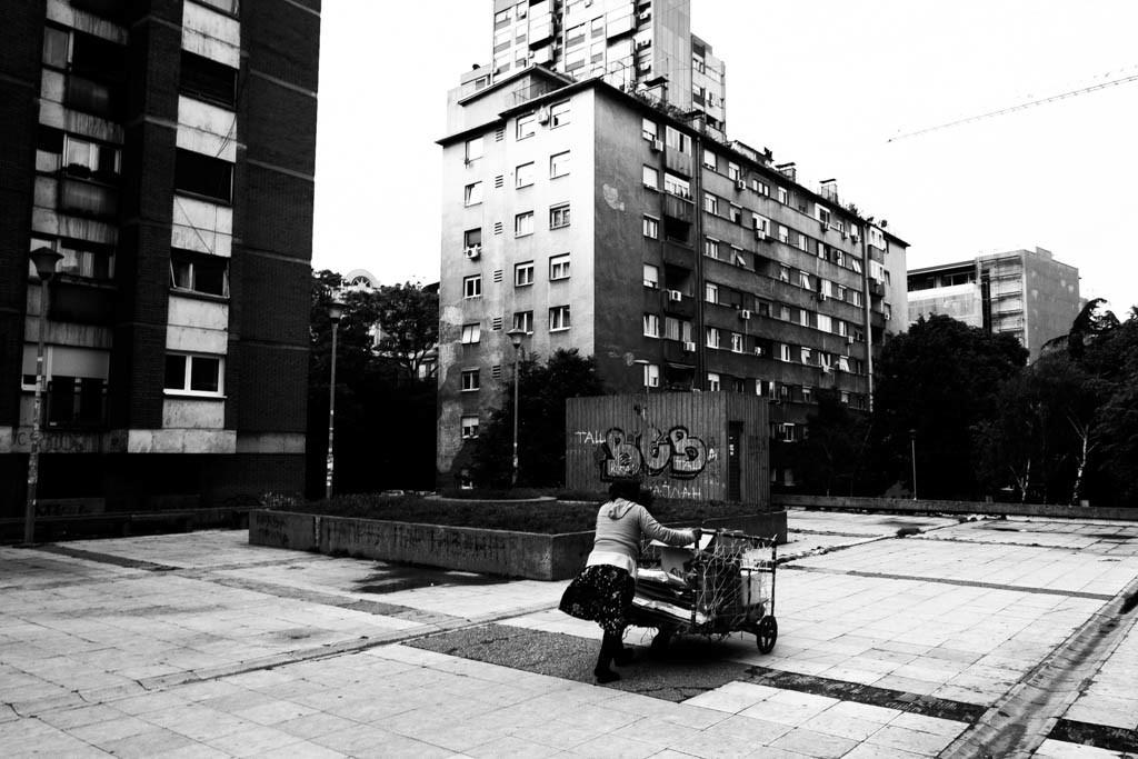 019-Belgrado