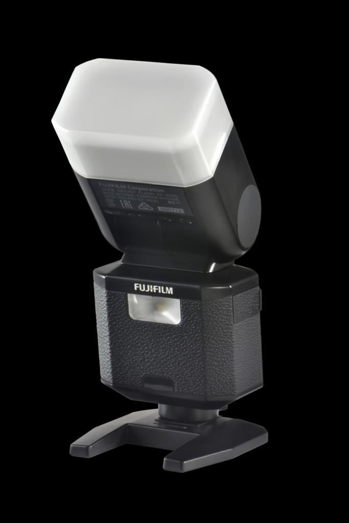 EF-X500_Diffuser_FrontLeft_45_Black