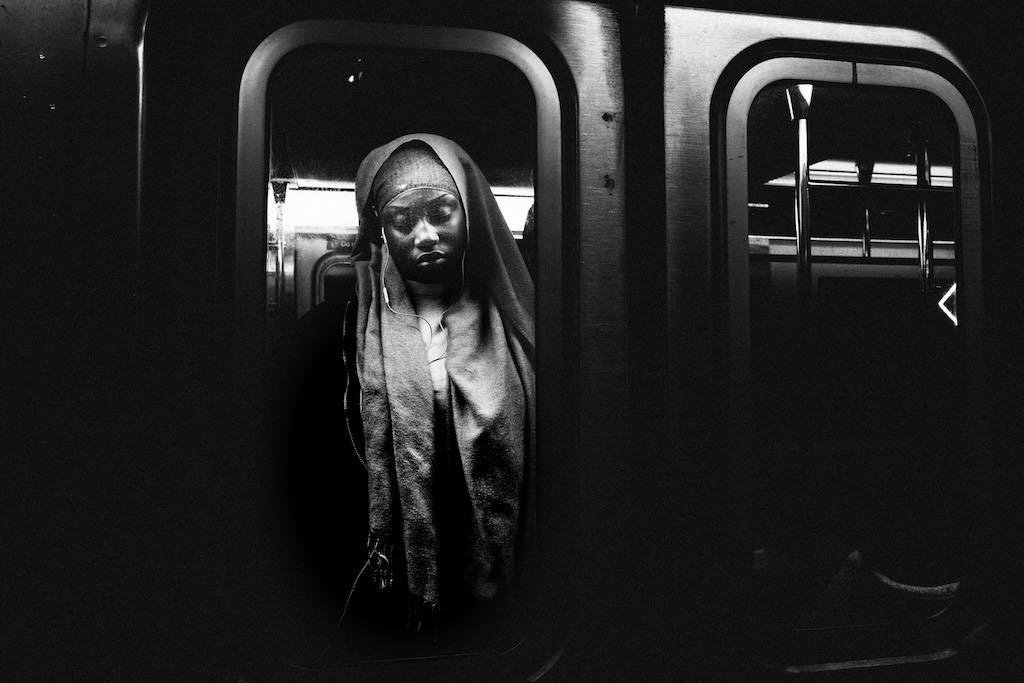 NYC_EXHIBITION_022