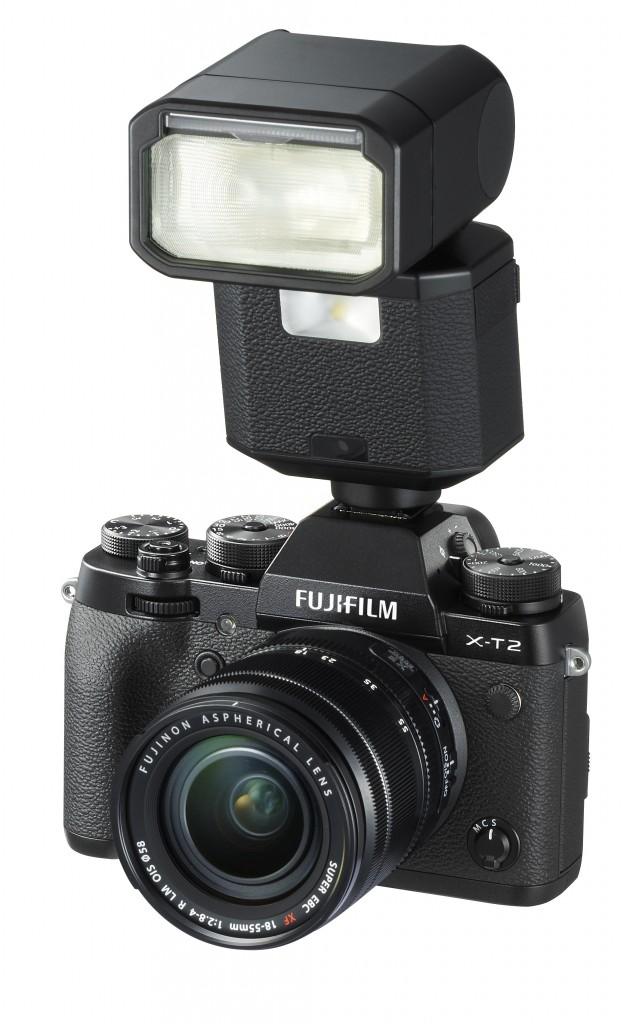X-T2_BK_EFX500_FrontLeft_White_R