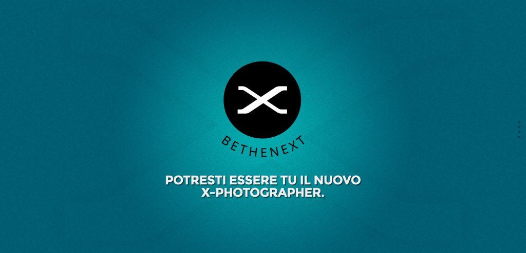 be_the_next_logo