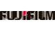 Blog Fujifilm Italia Digital Cameras